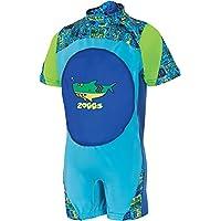Zoggs Schwimmanzug, Schwimmlernhilfe, für Jungen