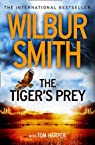 The Tiger's Prey par Smith