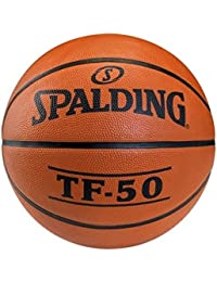 SPALDING SPALDING TF50 Outdoor-T7