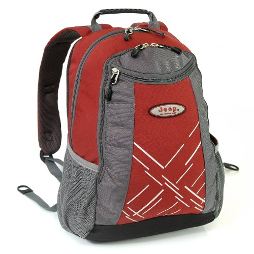 jeep-laptop-backpack-10-years-warranty-red-grey-26l