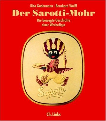 der-sarotti-mohr