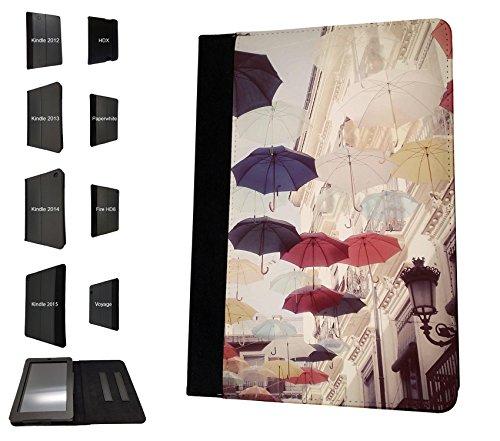 1446-cool-fun-trendy-cute-umbrella-collage-design-amazon-kindle-fire-hdx-7-4th-generation-2014-2015-
