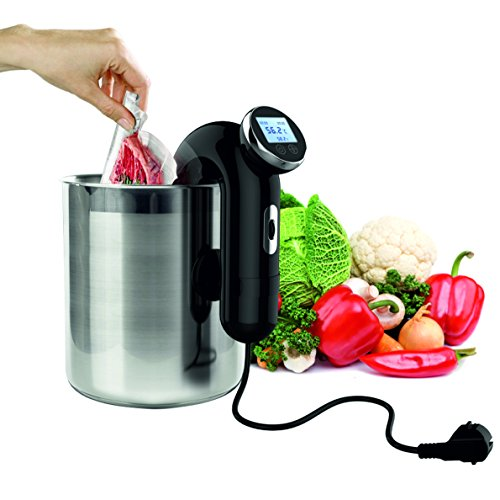 Molecular-Gastronomy-1200W-Sous-Vide-Precision-Cooker-Immersion-Circulator-Black