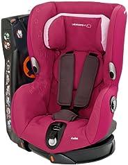 مقعد سيارة للاطفال بي بي سي اكسس من بيبي كونفورت 86085370