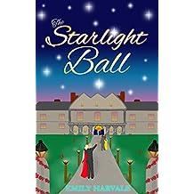 The Starlight Ball (Hall's Cross Book 2)