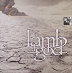 Resolution is the follow up to Lamb of God's Grammy nominated album Wrath. Produced by Josh Wilbur, the album features 14 songs and comes in a deluxe softpak with artwork by longtime art director Ken Adams. Resolution is a 100 percent trend-free and ...