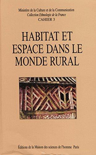 habitat-et-espace-dans-le-monde-rural