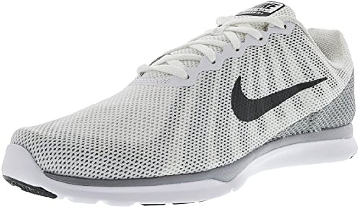 Tr 599553 Sneakers Womens Trainers 3 Season Running Shoes In Nike C6Pqn