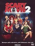Scary movie 2 [Import anglais]