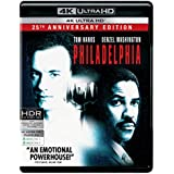 Philadelphia: 25th Anniversary Edition