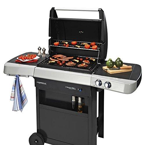 campingaz-bbq-2-series-rbs-l-gas-grill