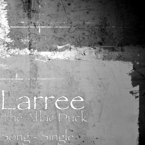 the-aflac-duck-song