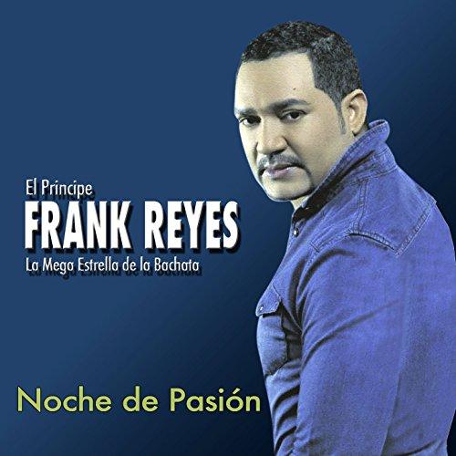 Como Sanar - Frank Reyes