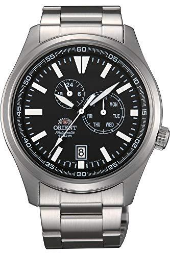 Orient Montres Bracelet FET0N001B0