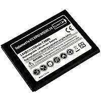 Power Smart® 3,80V 2100mAh Batterie pour HTC Desire 310, Bop A2100