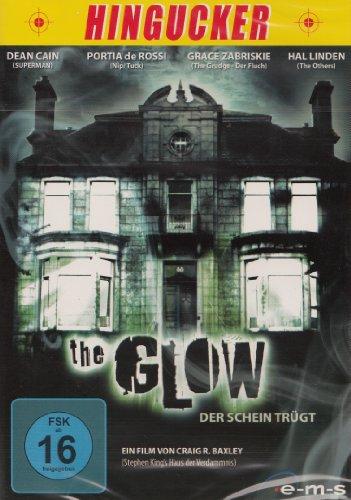 The Glow - Der Schein trügt (Nachbarn Auf Dvd)