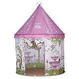Vpaly-Tente de Jouet et Maison de Jouet pour les enfants pour Intérieur et extérieur (Jardin)
