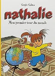Nathalie Mon Premier Tour du Monde (Ne)