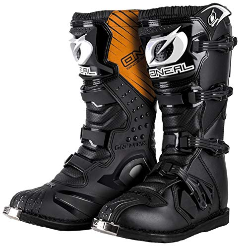 O'Neal Rider Boot EU black