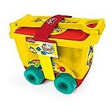 Play Doh - Mon Chariot Creative - CPDO148