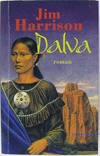 """<a href=""""/node/8315"""">Dalva</a>"""