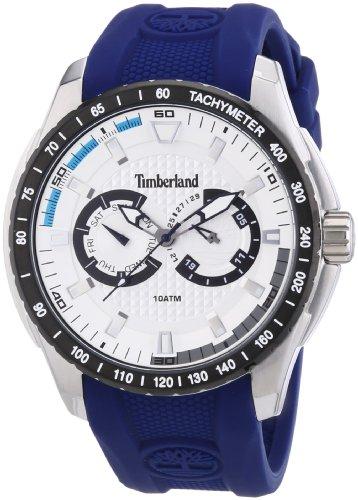 Timberland TBL.13854JSTB/04