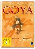 Goya kostenlos online stream