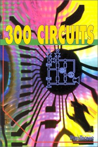 300 circuits par Elektor