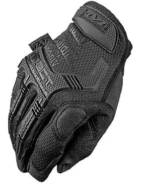 Mechanix Wear Herren M-Pact Handschuhe Covert
