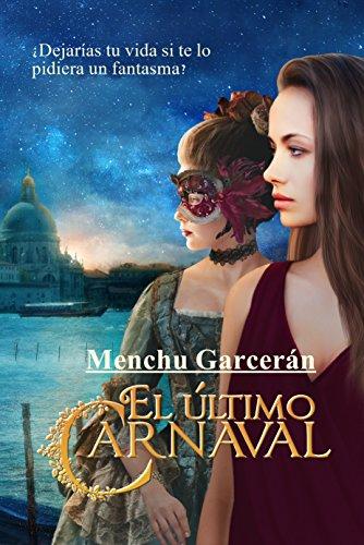 El Último Carnaval descarga pdf epub mobi fb2