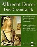 Albrecht Dürer - Das Gesamtwerk (Digitale Bibliothek 28) - Albrecht Dürer