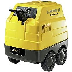 Lavor Vulcano Hot Box Échangeur de Chaleur/Chauffe-Eau pour Nettoyeur Haute Pression