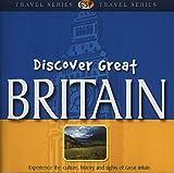 Discover Great Britain Bild