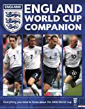 England World Cup Companion (World Cup 2006)