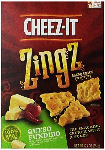 cheez-it-zingz-wafer-queso-fundito-124-ounce-by-cheez-it