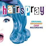 Hairspray (Original Broadway Cast Recording) - Best Reviews Guide