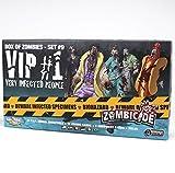 Cool Mini or Not 901829 - Zombicide - VIP, Brettspiele
