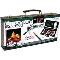 Royal & Langnickel Olio Colore Di Pittura