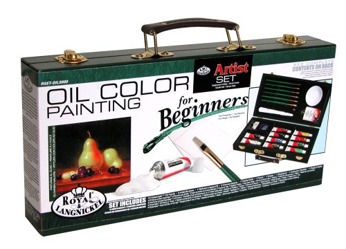 royal-and-langnickel-beginners-oil-painting-box-set
