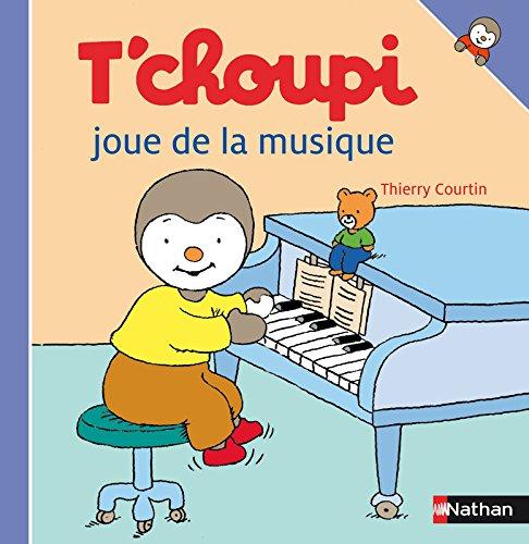 T'choupi joue de la musique (27)