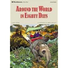 Around the World in Eighty Days (Dominoes)