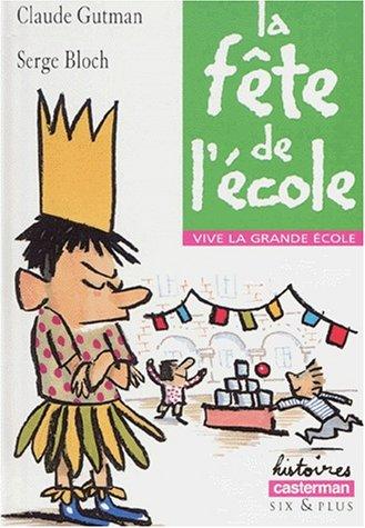 """<a href=""""/node/7817"""">La fête de l'école</a>"""