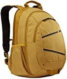 Case Logic Berkeley II Backpack Mochila