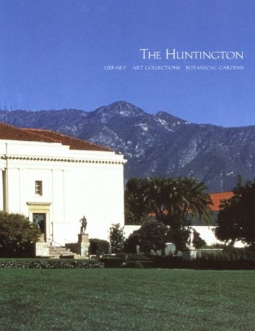 huntington-library-art-collections-and-botanical-gardens