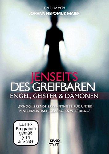 ren - Engel, Geister und Dämonen [2 DVDs] ()