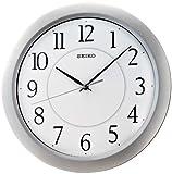 Seiko Clocks QXA352S - Orologio da parete