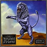 Songtexte von The Rolling Stones - Bridges to Babylon