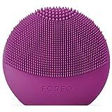 FOREO Luna Fofo Brosse Nettoyante Intelligente Visage Purple