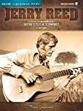 Jerry Reed Signature Licks: A Step-by-step Breakdown of - Best Reviews Guide