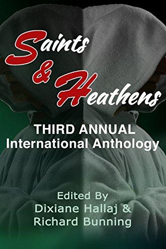 saints-heathens-an-international-anthology-english-edition